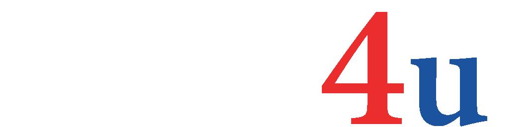 Motor4u